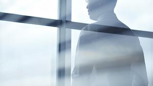 White collar crooks share certain characteristics