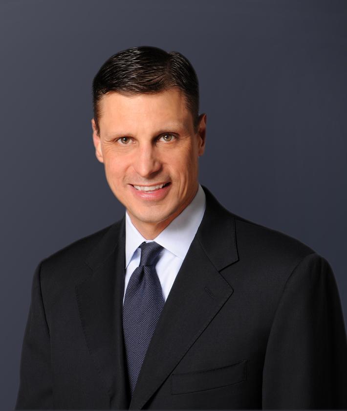 Michael L. Milani