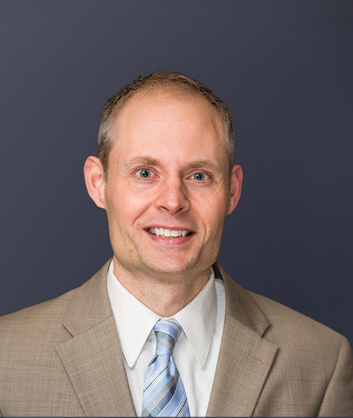 Todd R Boslau