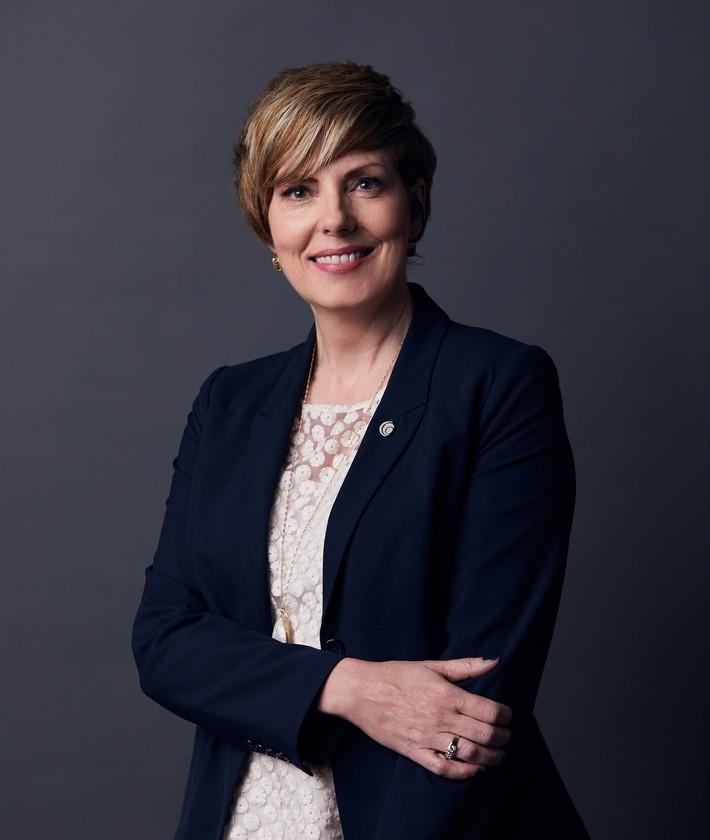 Jacqueline Wiggins