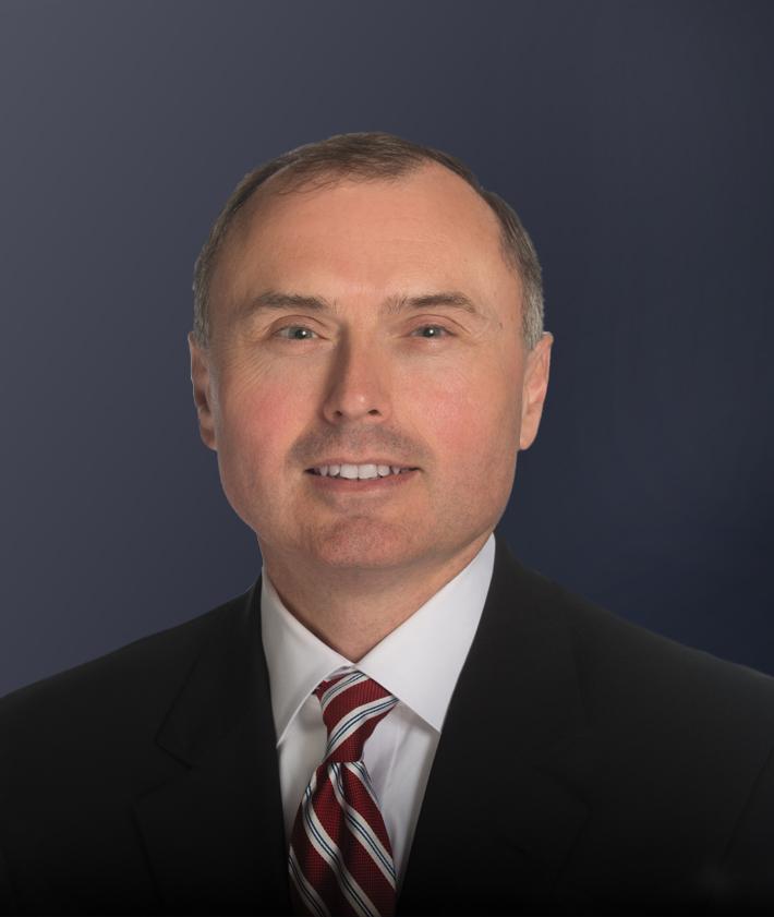 David M. Duffus