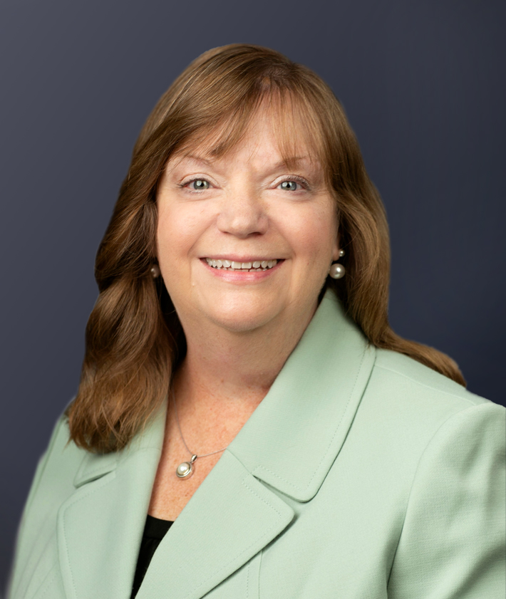Ellen Labita