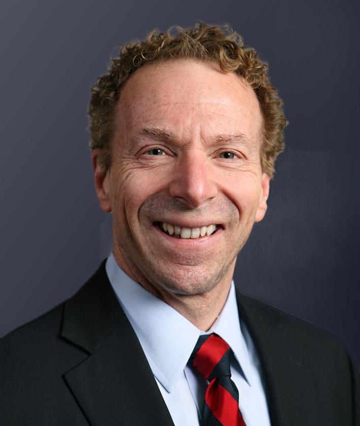 Tom L. Kaleko