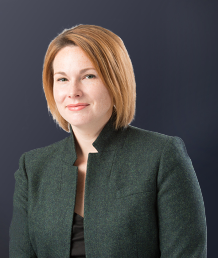 Ashley Deihr