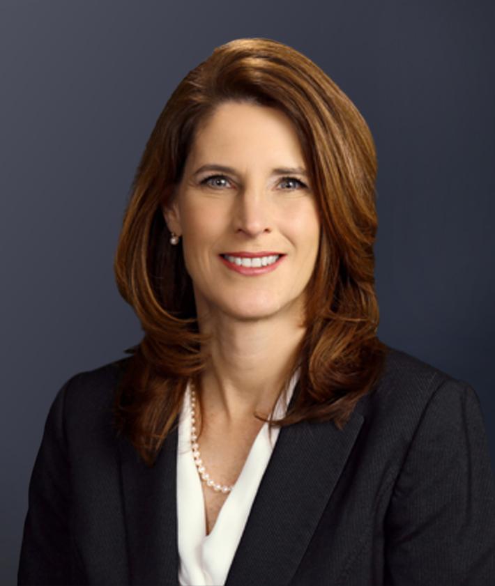 Jennifer Schwalm