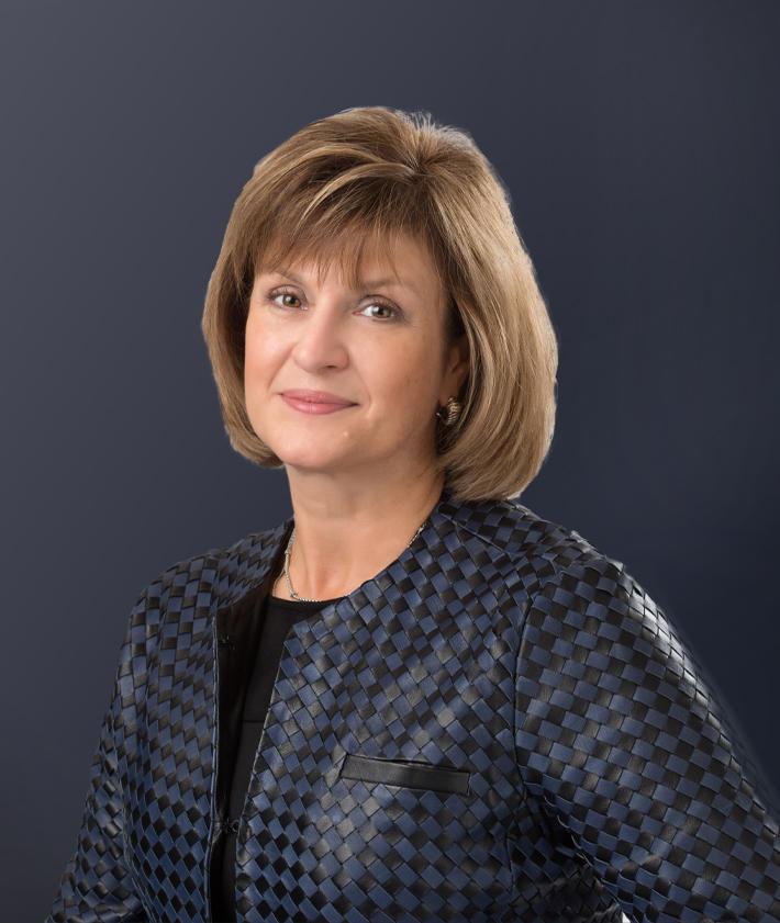 Katherine R. Wiernicki
