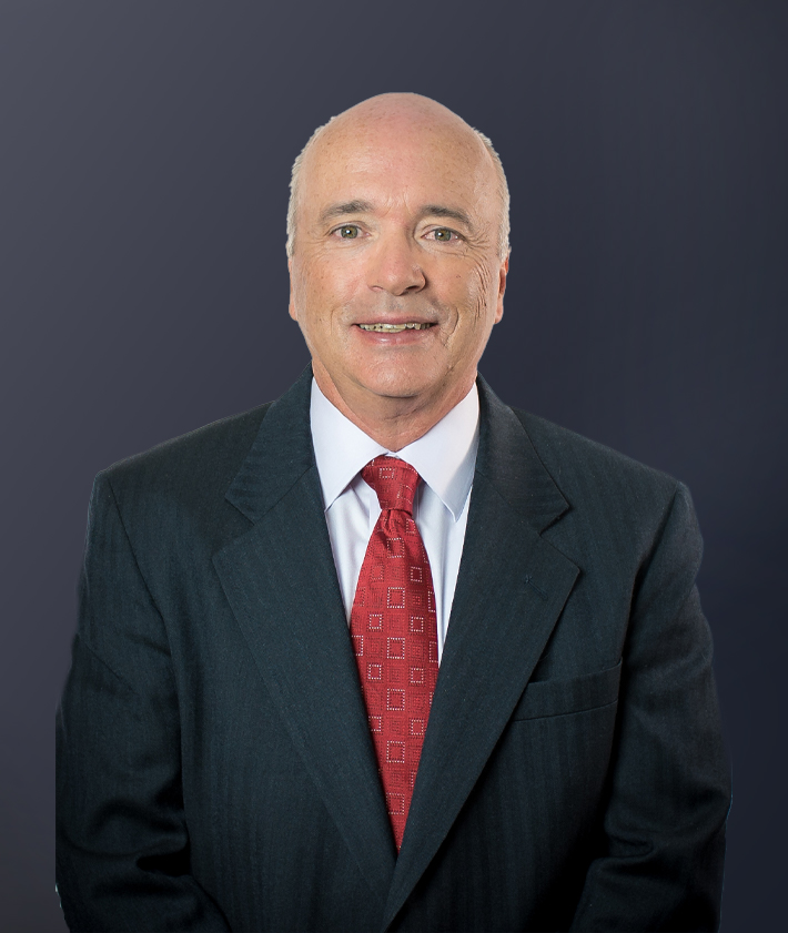 Paul L. Cadorette