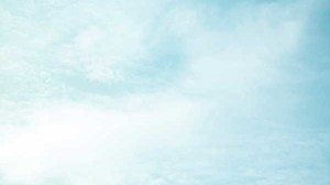 What is cloud computing and why does it matter for my business?