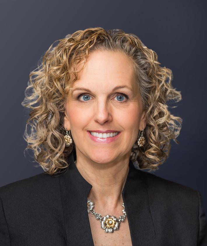 Susan Maloney