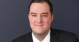 Picture of Michael J.  Patti